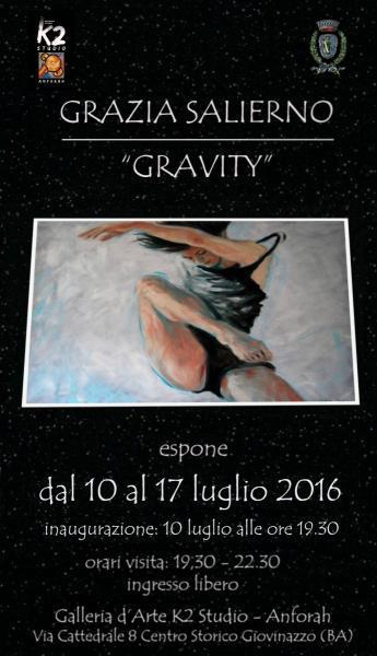 gravity-Grazia-Salierno
